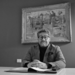 Giancarlo Mazza